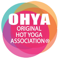 Original Hot Yoga