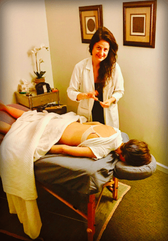 sarah fields asheville acupuncture